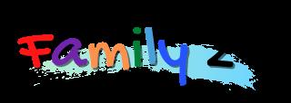 Family24.gr
